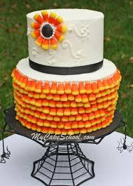 164 best halloween cakes 1 images on pinterest halloween cakes