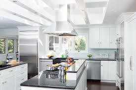 st louis custom cabinets custom kitchens custom cabinets