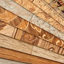 innovative home design inc vinyl flooring pics redbancosdealimentos org
