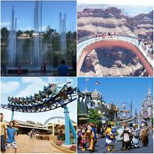 Best Family Vacations At Top 4 Best Family Vacations In The Usa City News