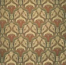Chenille Upholstery Fabric Uk 17 Best It U0027s Curtains For You Images On Pinterest Curtains