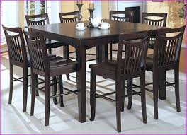 High Top Table And Chairs Target Modern Kitchen  Nice Photos - High kitchen tables and chairs