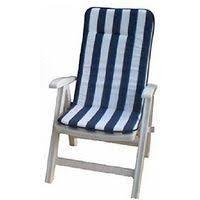 cuscini per sedie da giardino cuscini per mobili da giardino