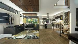salon cuisine aire ouverte cuisine aire ouverte salon cuisine air ouverte avec ilot cethosia me