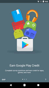 play store app apk opinion rewards android apps on play