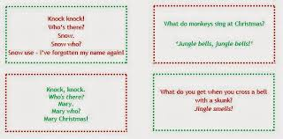 thanksgiving knock knock jokes pictures to pin on