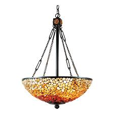 Inverted Bowl Pendant Light by Pendant Lighting Glamorous Tiffany Pendant Lights Australia