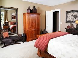 Shaker Style Armoire Shaker Style Furniture Bedroom Traditional With Armoire Beige Wall