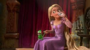 Mother Gothel Halloween Costume Disney Rapunzel Tangled Disney U0027s Rapunzel Disney Tangled
