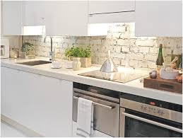 white kitchen white backsplash kitchen design stunning black backsplash brick wall tiles white