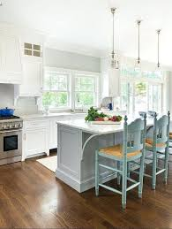 white and wood cabinets white kitchen gray l shaped white wooden kitchen cabinets full image