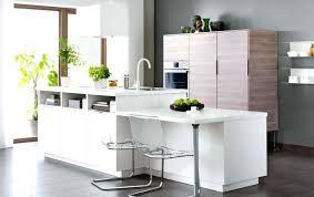 kijiji kitchen island kitchen island belmont kitchen island white size of assembled