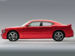 3dtuning of dodge charger srt8 sedan 2007 3dtuning com unique on
