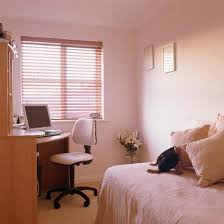 Home Interior Decorating Company by Bedroom Bedroom Office Design Inspiration Home Interior