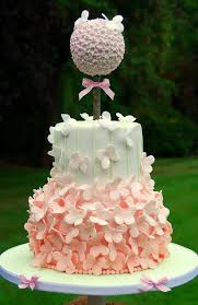 360 best cakes butterfly and dragonflies images on pinterest