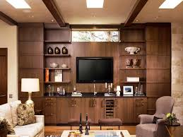 Modern Wall Units And Entertainment Centers Contemporary Entertainment Centers Wall Units Wood U2014 Contemporary