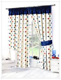 Nursery Blackout Curtains Uk by 25 Pictures Of Childrens Blackout Curtains Ikea Best Living Room