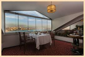 The Ottoman Restaurant Ottoman Restaurant Picture Of Legacy Ottoman Hotel Istanbul