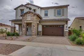 the juniper phoenix floor plans william ryan homes available in these communities