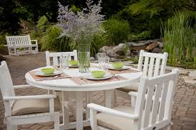 Traditional Outdoor Furniture by Casual Outdoor Furniture U2013 Leisure Depot