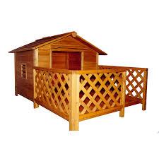 Large Igloo Dog House Igloo Dog House Large Lowes Noten Animals