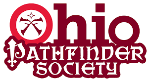 ohio pathfinder society the place to go for pathfinder society