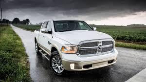 Dodge 3500 Diesel Truck Recalls - fiat chrysler recalls more than 440 000 late model ram trucks