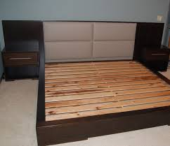 cool japanese bed style design recent photo selection featured fascinating japanese bed style design latest photo selection also featured with modern bed headboard
