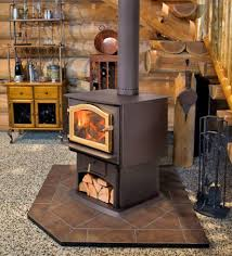 reading stove company coal stokers and wood stoves fireplace