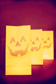 diy halloween decorating on a budget the guide