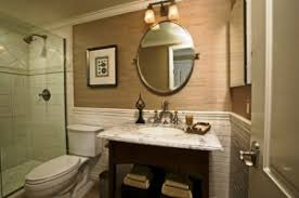 bathroom molding ideas metro area design team j mozeley interiors introduces custom