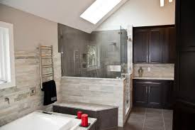 Cost To Remodel Bathroom Shower Bathroom Stunning Bathroom Remodel Costs Home Depot Bathroom