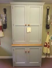 freestanding larder pantry cupboards murdoch troon