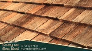 Cougar Paws Roofing Shoes Reviews by Mangold Roofing U0026 Sheet Metal Inc Roofing In San Antonio Youtube