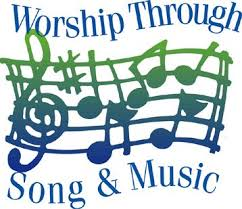 87 best church hymns images on christian songs church