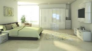 White Gloss Bedroom Furniture John Lewis White Gloss Bedroom - White bedroom furniture set argos