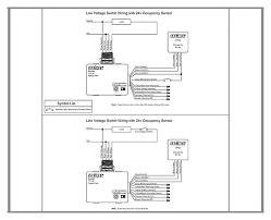 1969 camaro wiring diagram page 107 of exterior lights tags 1969 camaro wiring diagram