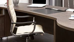 Office Furniture Names by Commerce Office Furniture U2013 A Nationally Recognized Leader In