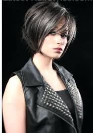 hair styles for oldb women with double chins unique short curly haircuts for fat faces and double chins short