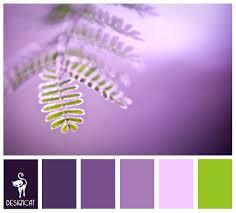 blue palette 2purple paint purple color alternatux com