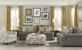 milari linen chair milari linen sofa