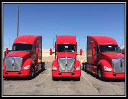 kenwood t680 kenworth sales company las vegas new t680 provides driver