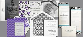 wholesale wedding invitations wholesale printer and supplier of invitations napkins gift bags