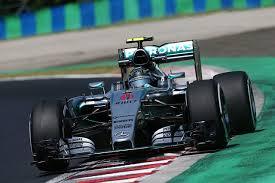 mercedes f1 wallpaper wallpaper mercedes benz f1 w06 nico rosberg sport formula 1 cars