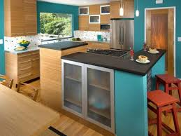 Granite Kitchen Countertops Cost - kitchen design sensational concrete countertops cost kitchen top