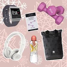 Workout Christmas Gifts Christmas Gifts U0026 Ideas For Gym U0026 Exercise Fanatics Gymwear And