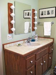 bathroom vanity makeover ideas why you should not go to bathroom vanity paint small home ideas