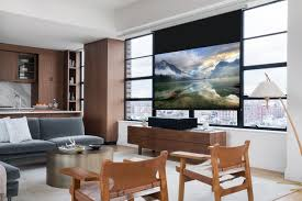 home theater 4k projector sony u0027s new short throw 4k projector is 25 000 and brutally