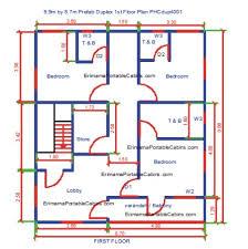 Free Home Plan Download Free House Plan Designs Zijiapin