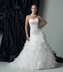 western wedding dresses western wedding dresses wedding dresses guide